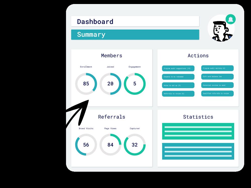 dashboard-summary-arrow