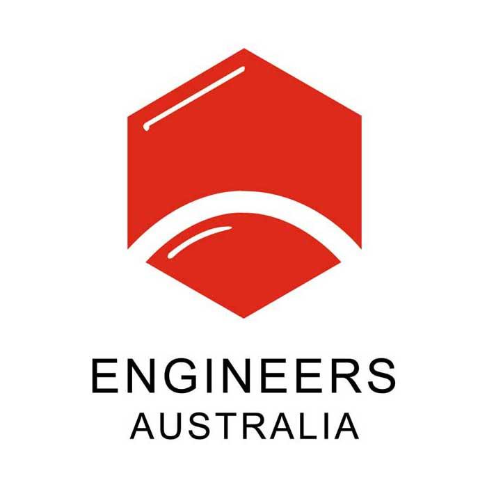 engineers-australia-logo
