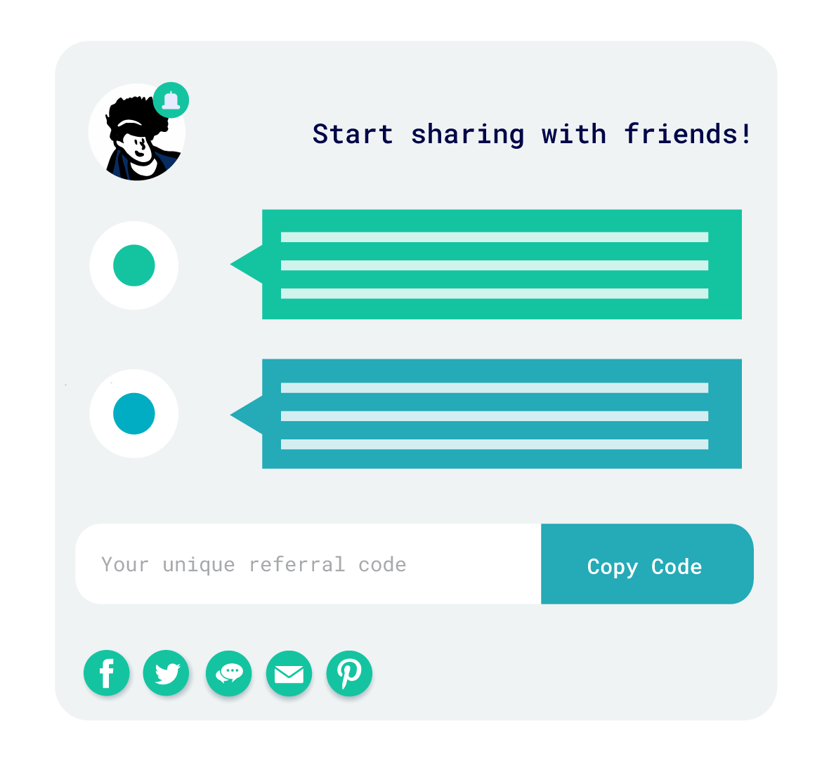 referral-experience-2