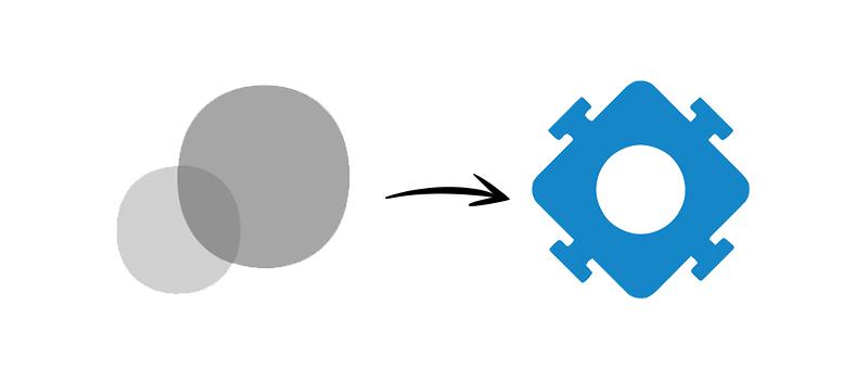 rr-vs-partnerstack