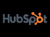 HubSpot_Logo_small
