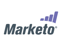 Marketo_logo_small