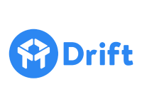 drift_small
