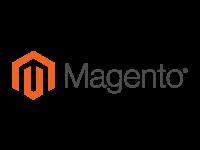 magento_small