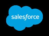 salesforce logo small