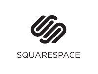 squarespace-vertical_small